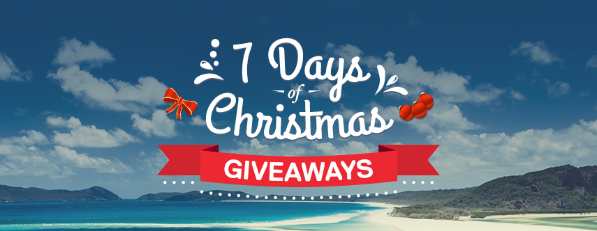 7-days-christmas-giveaway-image