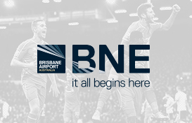 BNE it all begins here